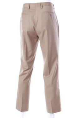 Мъжки панталон Louis Raphael2
