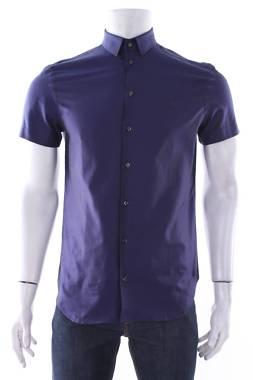 Мъжка риза Emporio Armani1