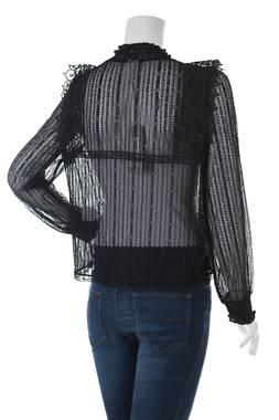 Дамска блуза Pieces2