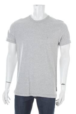 Мъжка тениска French Connection1