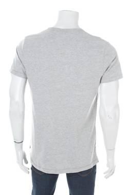 Мъжка тениска French Connection2