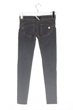 Дамски панталон Freddy2