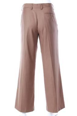 Мъжки панталон Ben Sherman2