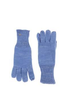 Ръкавици Esprit1