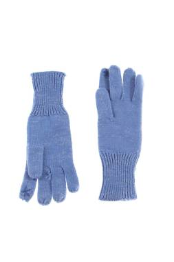 Ръкавици Esprit2