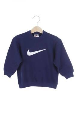 Детска блуза Nike1