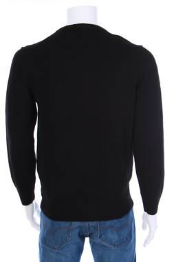 Мъжки пуловер Camargue1