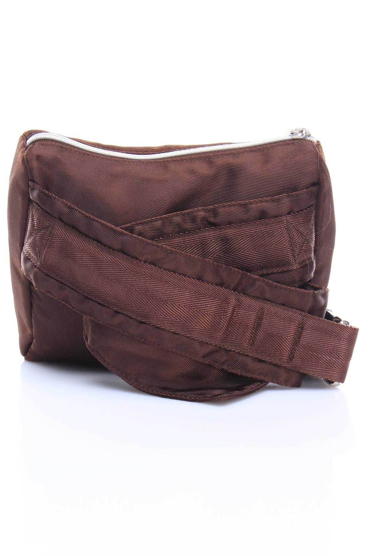 Чанта за кръст Venice Beach3