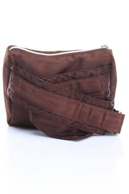 Чанта за кръст Venice Beach2