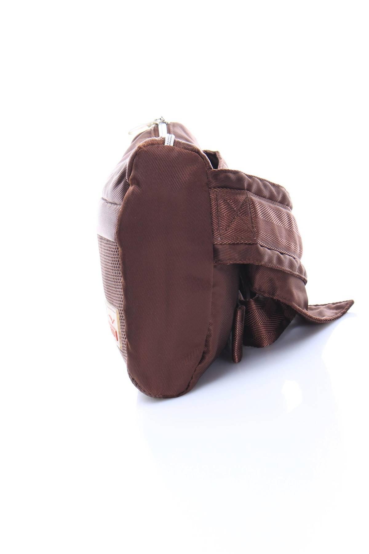 Чанта за кръст Venice Beach5