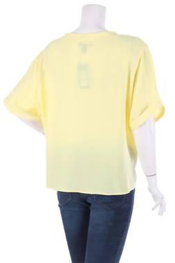 Дамска риза New Look2