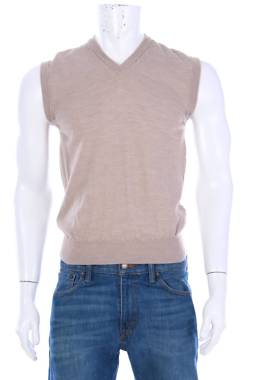 Мъжки пуловер 1