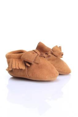 Детски обувки GAP Baby1