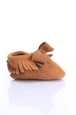 Детски обувки GAP Baby2