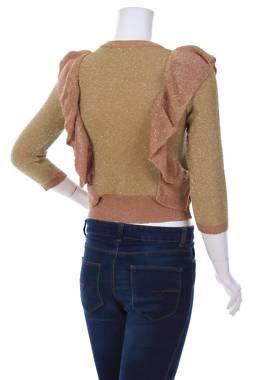 Дамски пуловер Asos1