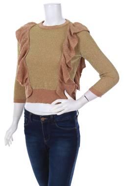 Дамски пуловер Asos2