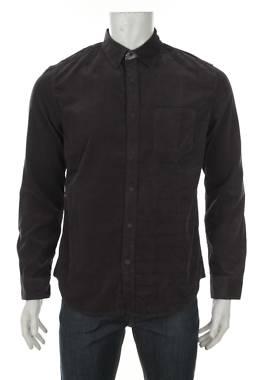 Мъжка риза Desigual1