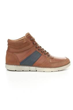 Мъжки обувки Minelli1