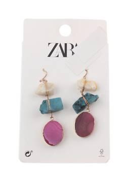 Обици Zara1