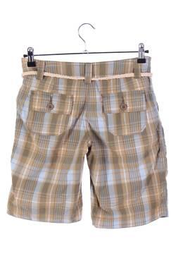 Детски къс панталон No Boundaries1