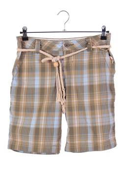 Детски къс панталон No Boundaries2