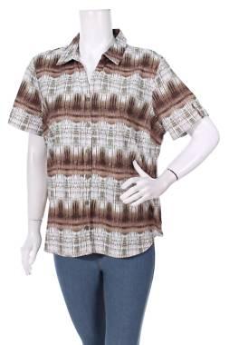Дамска риза Erika1