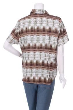 Дамска риза Erika2