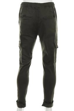 Мъжки панталон Brave Soul2