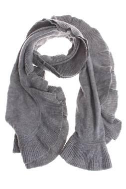 Плетен шал H&M1