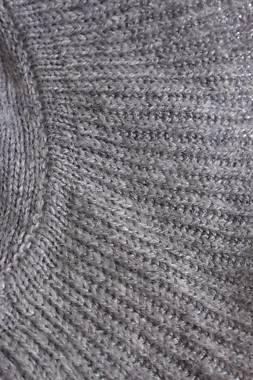 Плетен шал H&M2