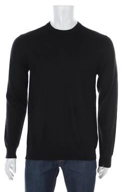 Мъжки пуловер Blend1