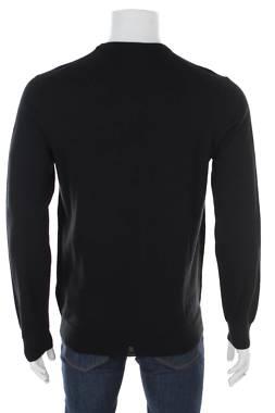 Мъжки пуловер Blend2