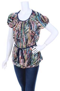 Дамска блуза Simply Vera VERA WANG1
