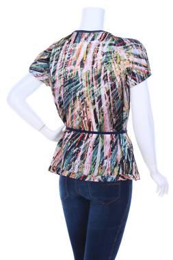 Дамска блуза Simply Vera VERA WANG2