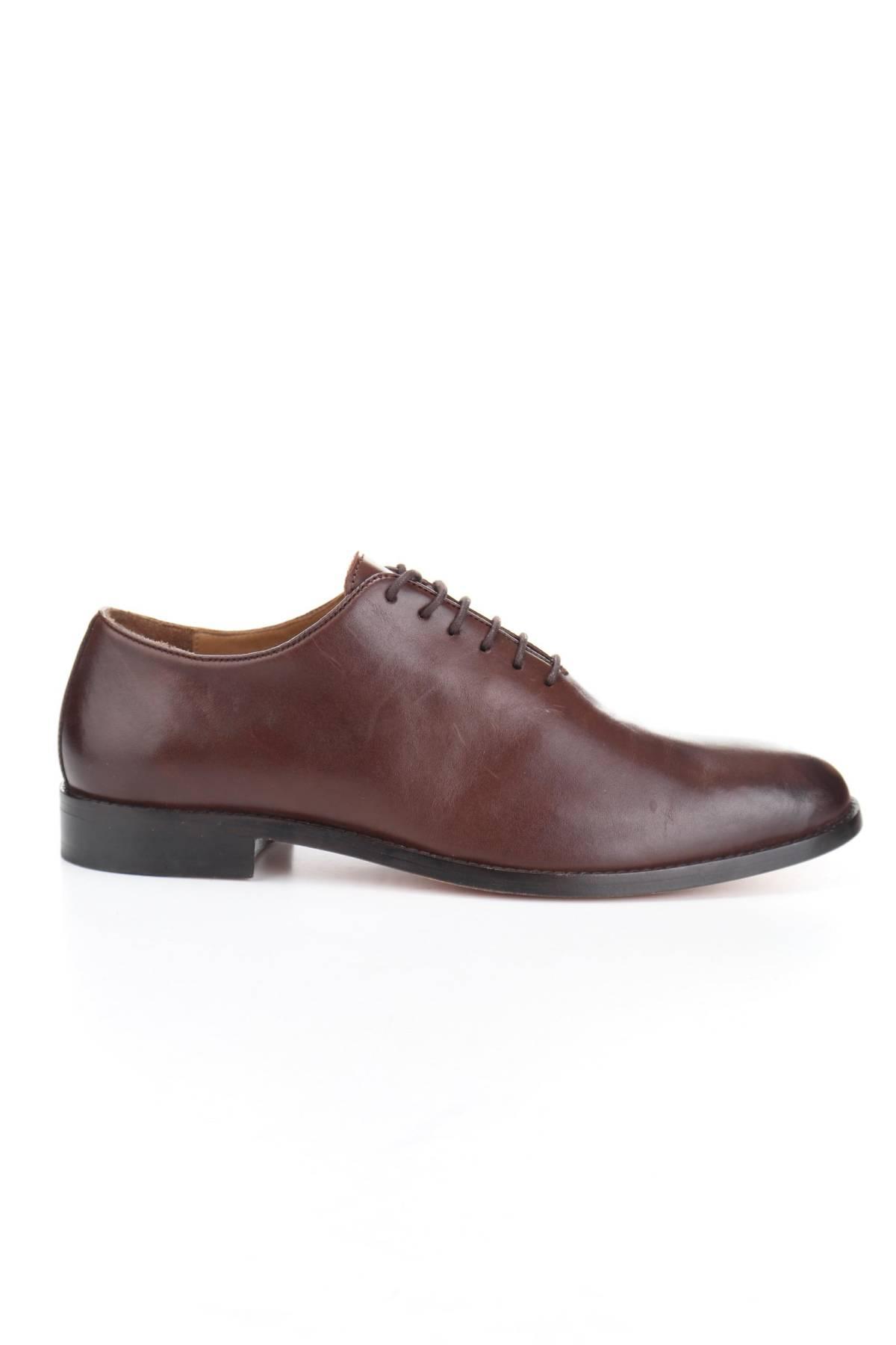 Мъжки обувки Boncourt Paris1