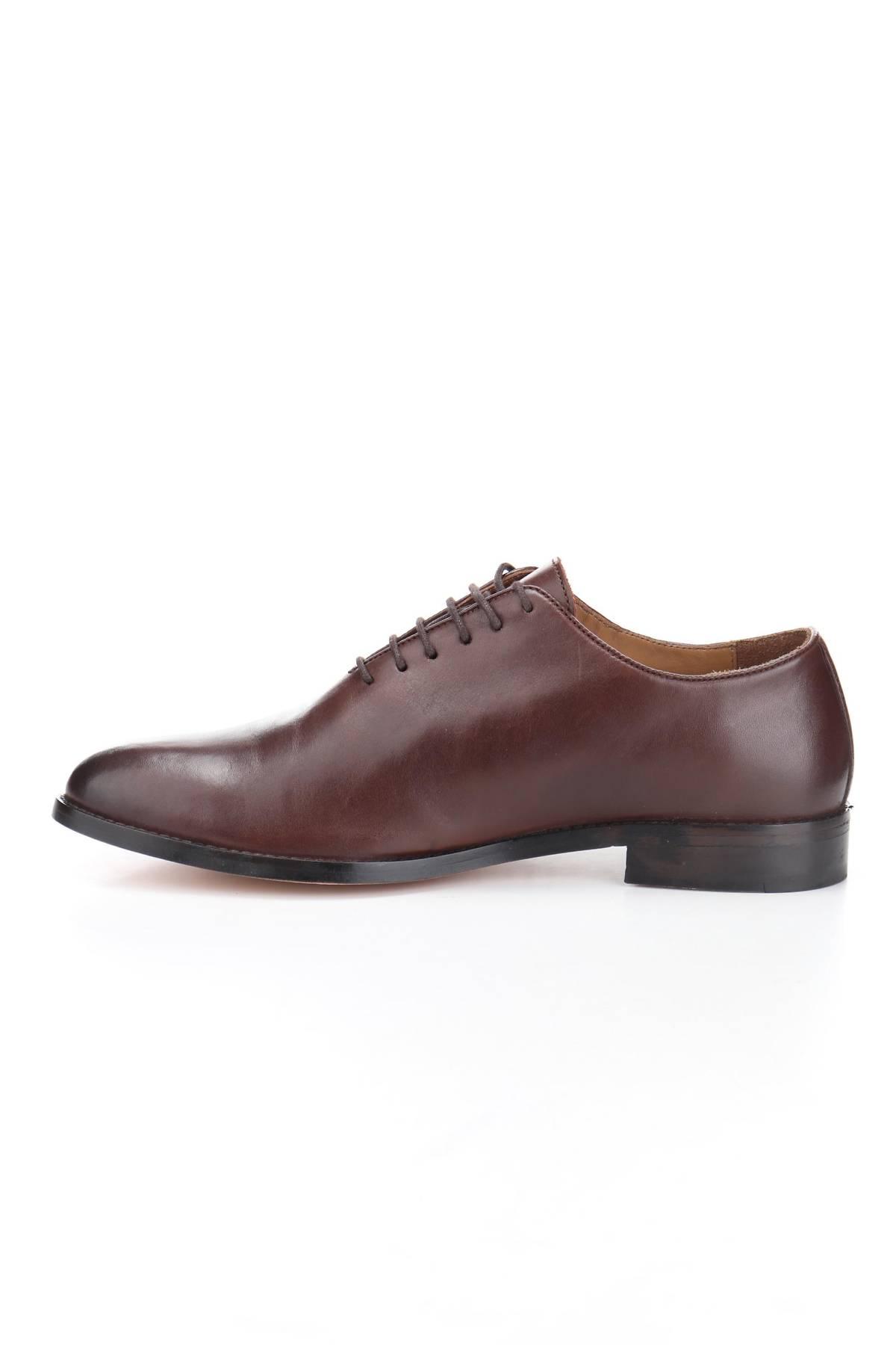 Мъжки обувки Boncourt Paris2