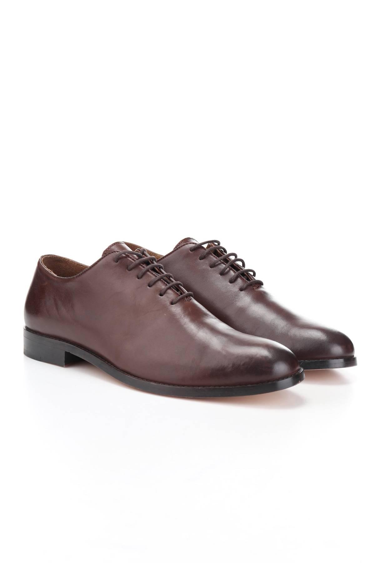 Мъжки обувки Boncourt Paris3