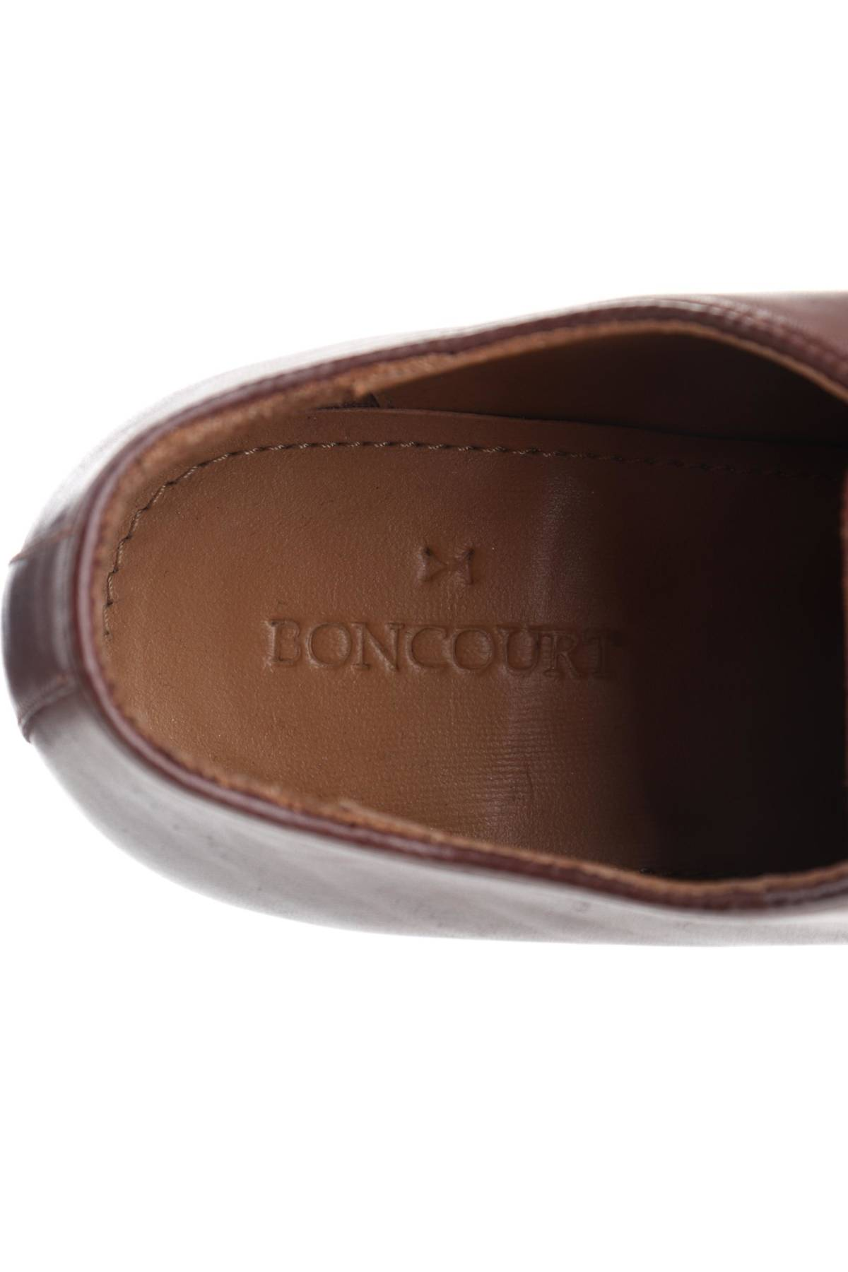 Мъжки обувки Boncourt Paris5