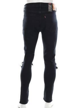 Мъжки дънки Levi's2
