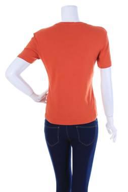 Дамска тениска Esprit1