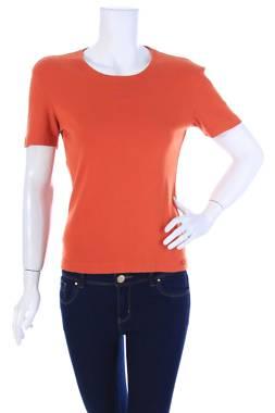 Дамска тениска Esprit2
