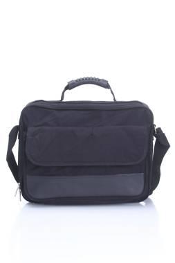 Чанта за лаптоп 1