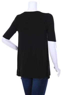 Блуза за бременни Liz Lange Maternity2