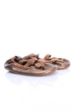 Детски обувки Old Navy1