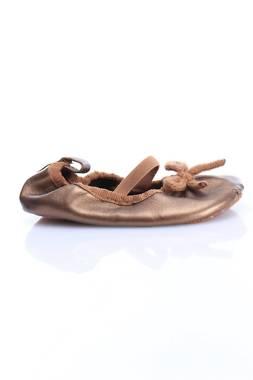Детски обувки Old Navy2