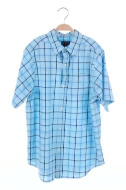 Детска риза Place1