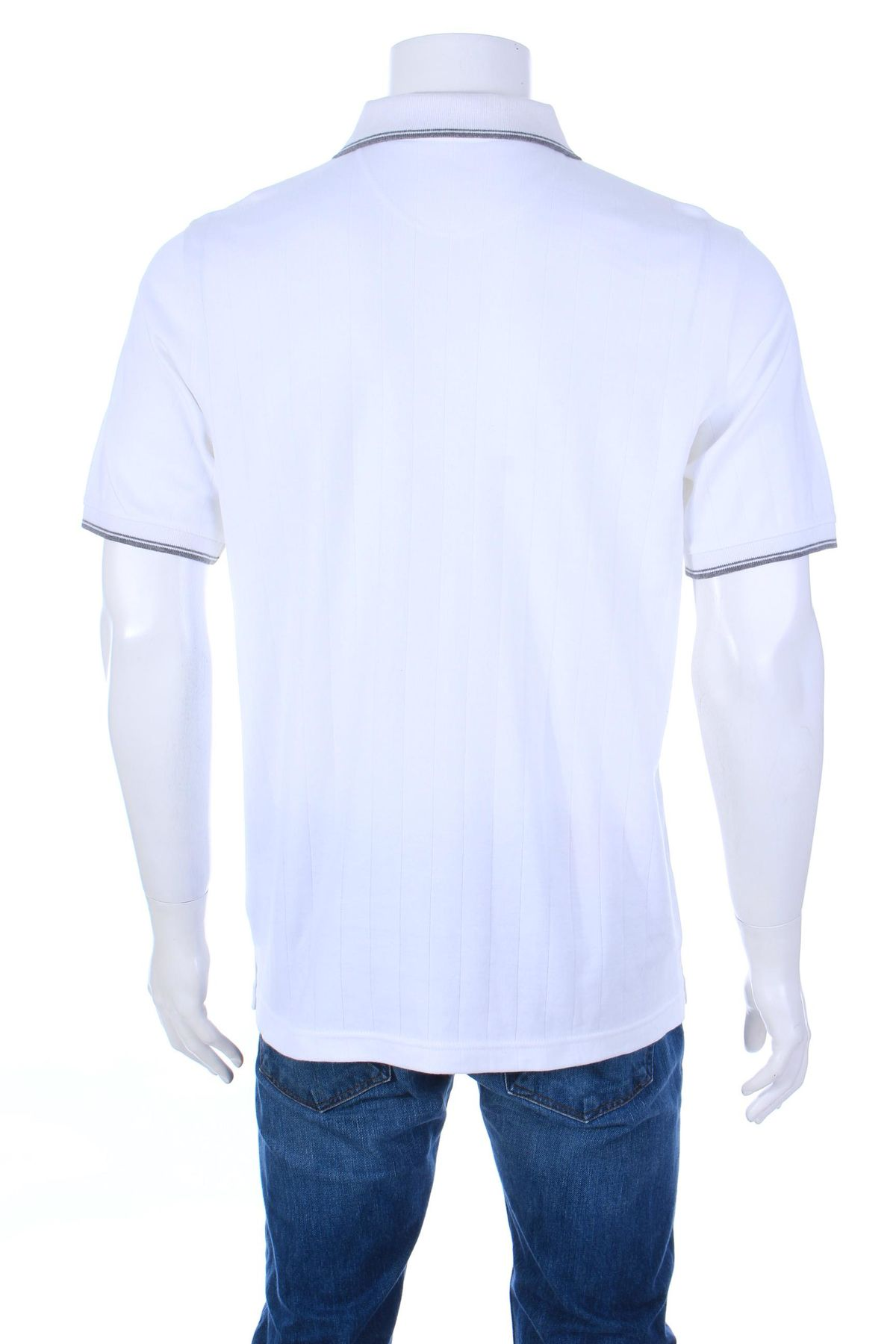 Мъжка тениска Covington3