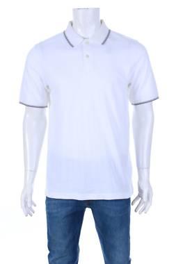 Мъжка тениска Covington1