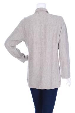Дамска риза Gina B1