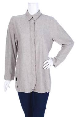 Дамска риза Gina B2